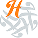 Het H'eerlijcke Hollandsche HandelsHuys